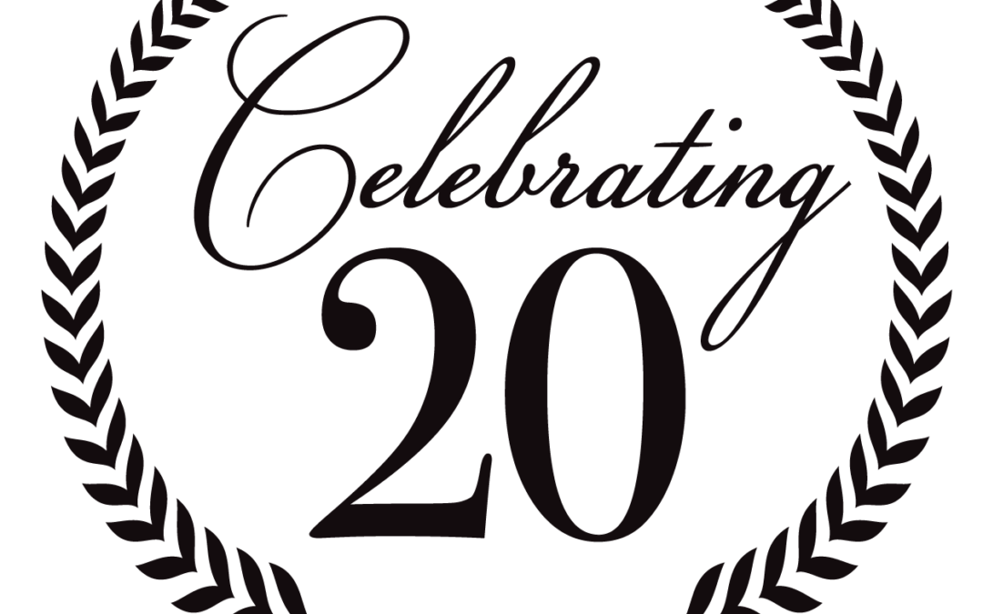 Brunswick County Teen Court celebrates 20 Years changing lives